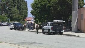 Infant found dead in Bellflower