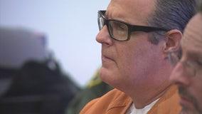 Judge rules Scott Dekraai, OC's worst mass killer, will not face death penalty
