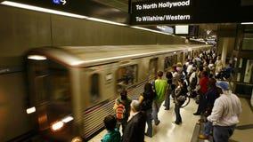 What The Hal? Next steps in LA's public transportation