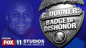 Chris Dorner: Badge of Dishonor: Lessons Learned