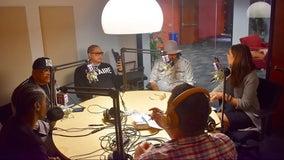 Olympic & Bundy Podcast: Remembering Nipsey Hussle