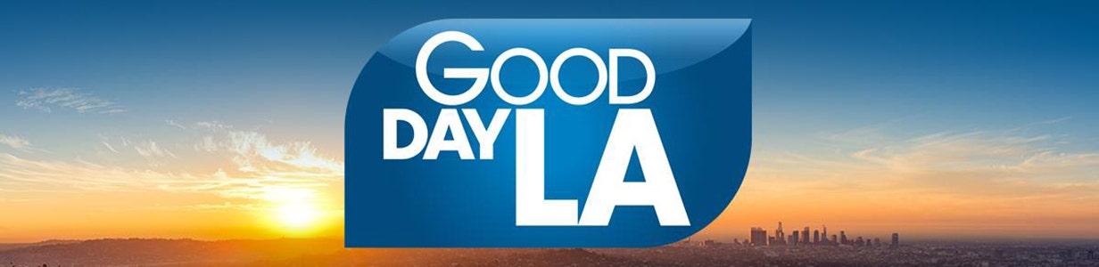 GoodDayLA-banner.jpg?ve=1&tl=1