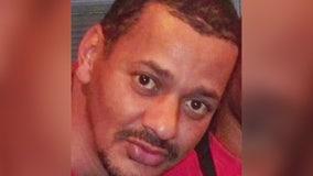 Remembering Dayton shooting victim Derrick Fudge