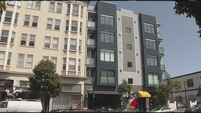 Temporary rent control measure approved in Culver City