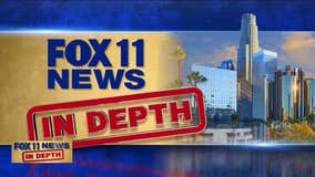 Fox 11 News in Depth: The State of Women & Holocaust Documentary