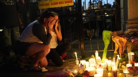 Foreign countries warn citizens about traveling to US in wake of El Paso, Dayton mass shootings