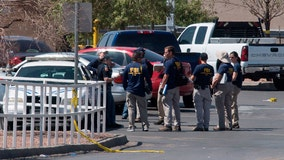 Lawyer assigned to man charged in El Paso shooting rampage