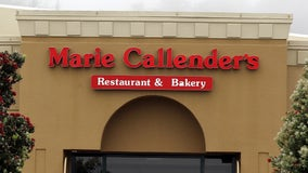 Marie Callender's Restaurant & Bakery closes 19 locations after filing Chapter 11 bankruptcy