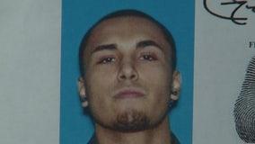 Suspected gunman in series of Valley shootings due in court