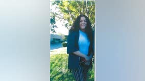 Authorities search for 15-year-old critical missing teen