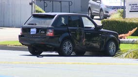DA's office to investigate fatal officer-involved shooting in Fullerton involving Buena Park police officers