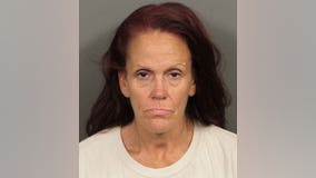 Coachella woman convicted of animal cruelty gets jail time, probation for dumping puppies in trash bin