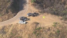 Body of woman discovered near hiking trail in Malibu
