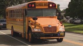 Fate unclear for $15 billion California school upgrade bond