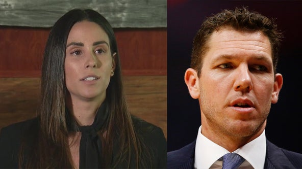 NBA, Kings probe find claims of assault against Luke Walton unsubstantiated