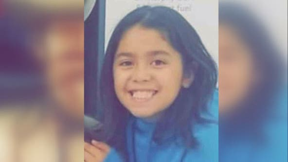 'You could hear the screaming': Girl, 9, mauled to death by 3 dogs