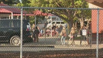 Lincoln High investigating racial taunts from San Clemente High fans at football game