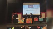 Emotional meeting held over Oak Park Unified School District's gender diversity curriculum