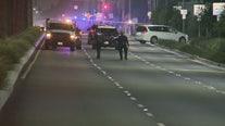 Police investigate deadly shooting near Santa Ana College