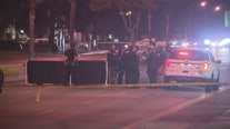 Family identifies man found dead in Santa Fe Springs street