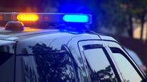 Sheriff's detectives investigate homicide in Mt. Baldy area