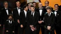 'Game of Thrones' takes top drama, Phoebe Waller-Bridge wins big for 'Fleabag'