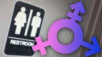 Parents concerned over mandatory gender identity program at Oak Park elementary schools