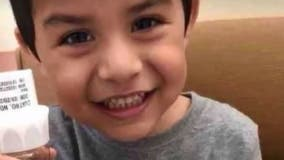 Palmdale parents who claimed Noah Cuatro, 4, drowned charged with murder, torture in boy's death