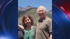 L.A. Deputy City Attorney, wife, son killed in apparent double murder-suicide in Northridge