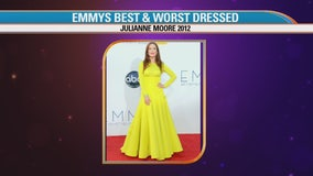 Marcellas Reynolds breaks down Emmys best and worst dressed