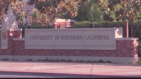 USC officials flagged students with wealthy parents for special attention, reports say