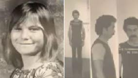 DNA evidence links suspect to 1972 Torrance cold case