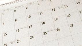 Event cancellations continue as coronavirus concerns grow