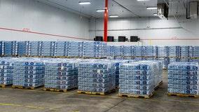 Royal Caribbean sending ship full of water, food and generators to the Bahamas