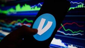 Venmo app scam targeting users, police warn