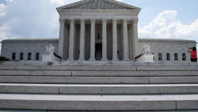 Supreme Court allows nationwide enforcement of asylum limits