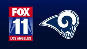 FOX makes official statement after Dish, Sling drop FOX 11 from lineup