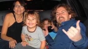 Sentencing postponed for man convicted in McStay family's murder