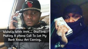 New Jersey man accused of posing as soldier on dating websites, scamming women out of $2M