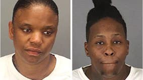 Two women charged with murder after 84-year-old assaulted at Pechanga Casino dies