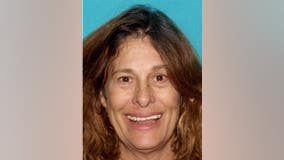Police searching for 58-year-old missing Leimert Park woman