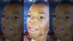 Missing 9-year-old boy with autism found dead in Inglewood park swimming pool