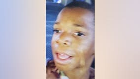 Police seek public's help in locating missing 9-year-old boy with autism