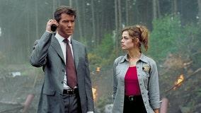 Former James Bond Pierce Brosnan wants a female 007
