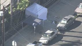 2 killed, 2 wounded in Wilmington neighborhood shooting