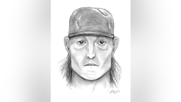 Lancaster Sheriff's detectives seek help identifying attempted kidnapping suspect