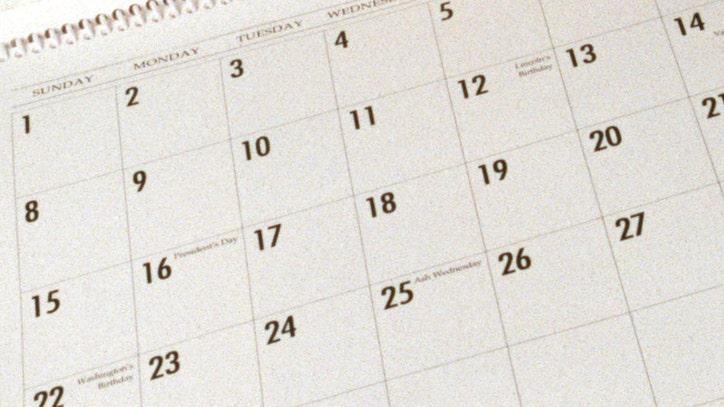 CalendarPalindromeWeek  Getty jpg?ve=1&tl=1.'