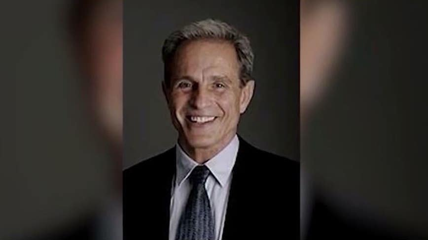 Democratic donor Ed Buck charged with running drug den in West Hollywood apartment