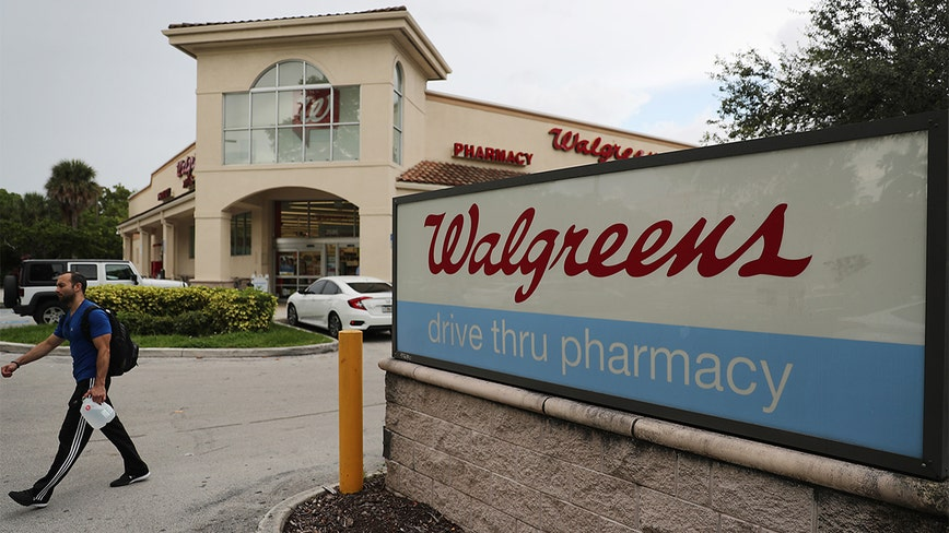 Orange County dermatologist finds best budget-friendly skincare products at Walgreens