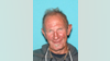 Santa Ana police search for terminally ill man